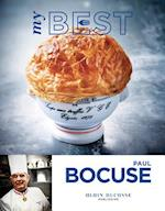My Best Paul Bocuse af Paul Bocuse