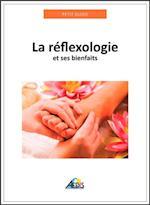 La reflexologie et ses bienfaits