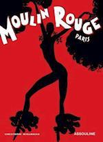 Moulin Rouge (Memoires)
