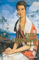 Peggy Guggenheim (Memoire)