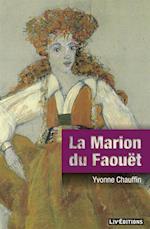 La Marion du Faouet