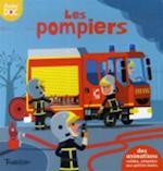 Les Pompiers (Tb Animdoc)
