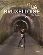 La Bruxelloise