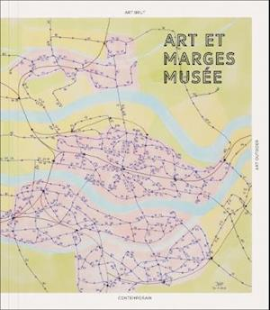 Les collections du Art et marges musee