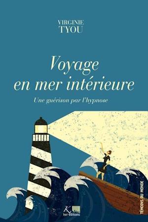 Voyage en mer interieure