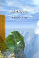 Heroiques