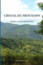 Cristal Du Printemps