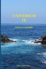 Universum IX