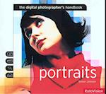 The Digital Photographer's Handbook