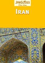 Iran (This Way S)