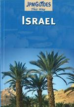 Israel (This Way Guide S)