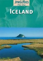 Iceland (This Way Guide S)