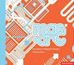 Mag-Art