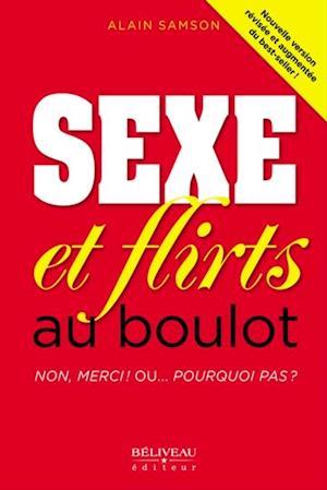 flirter på fransk femme cherche homme avec handicap