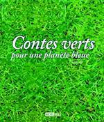 Contes verts pour une planetebleue