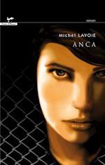 Anca af Michel Lavoie