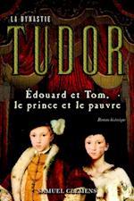 Dynastie Tudor La  4 af Samuel Clemens