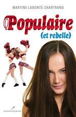 Populaire et rebelle af Martine Labonte-Chartrand