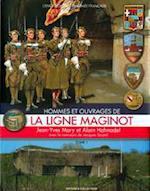 La Ligne Maginot af Jean-Yves Mary