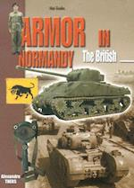 Armor in Normandy (Mini-Guides)