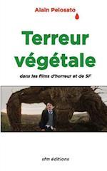 Terreur Vegetale