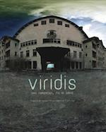 Viridis, La Ferme a Spiruline