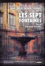 Les Sept Fontaines