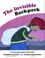 invisible BackPack