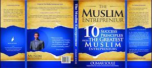 Muslim Entrepreneur af Oumar Soule