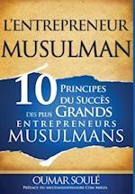 L'Entrepreneur Musulman af Oumar Soule, Com Mirza