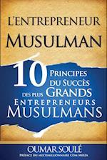 L'Entrepreneur Musulman af Oumar Soule