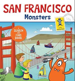 San Francisco Monsters
