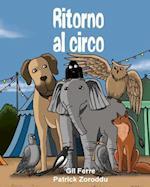 Ritorno Al Circo