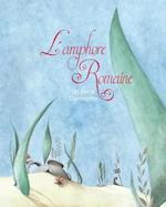 L'Amphore Romaine af Gil Ferre