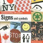 Signs and Symbols (Communicating With Patterns S)