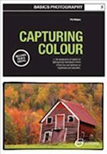 Basics Photography 03: Capturing Colour af Phil Malpas