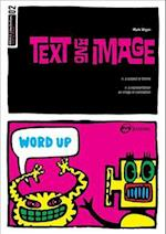 Basics Illustration 03: Text and Image af Mark Wigan, Mark Wigan Williams