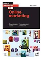 Basics Marketing 02: Online Marketing af Brian Sheehan