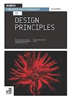 Basics Creative Photography 01: Design Principles af Jeremy Webb