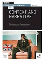 Basics Creative Photography 02: Context and Narrative af Maria Short