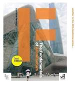 The Fundamentals of Architecture af Lorraine Farrelly