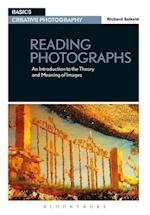 Reading Photographs af Richard Salkeld