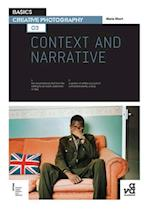 Basics Creative Photography 02: Context and Narrative af Maria Short