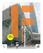 Fundamentals of Architecture