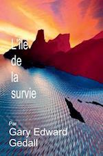 L'Isle de La Serenite