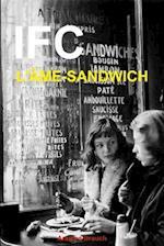 Ifc, L'Ame-Sandwich