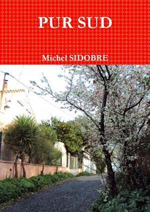Bog, paperback Pur Sud af Michel Sidobre