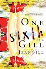 One Sixth of a Gill af Jean Gill