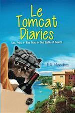Le Tomcat Diaries