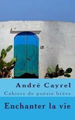 Andre Cayrel
